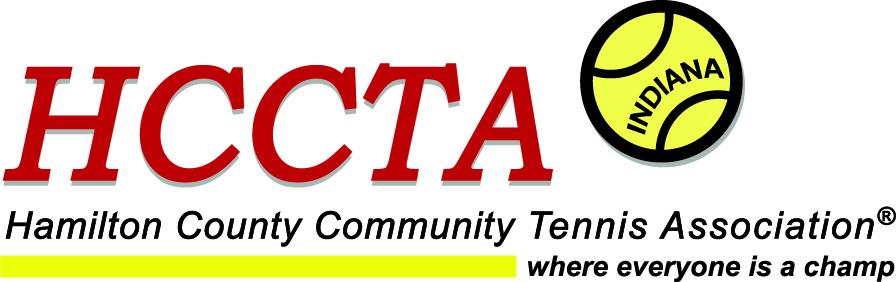 HCCTA logo